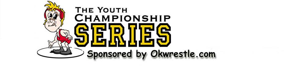 Oklahoma Youth Wrestling Home Page